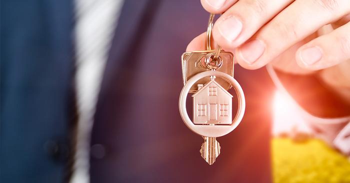 Lee Ferreira Homeownership Poconos